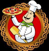 dessin-pizza